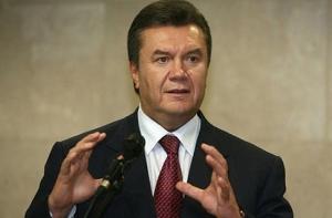 Янукович попытается уговорить Ющенко и Тимошенко на досрочные выборы Рады и Президента