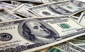 Торги на межбанке завершились в диапазоне 8,14-8,17 грн за доллар