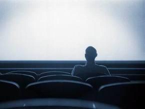 В 2009 году сборы от кинопроката в Украине сократятся вполовину