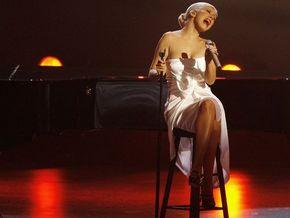 Киевсовет намерен ввести налог на концерты иностранных звезд