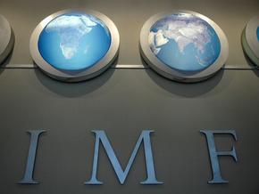 МВФ призвал Украину к жесткому кризисному менеджменту