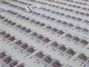 ЕБРР инвестирует в Украину 1 млрд евро