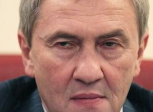 БЮТ: Черновецкий увольняет врачей за неявку на митинг