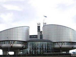 Страсбургский суд пригрозил России приостановкой членства в Совете Европы