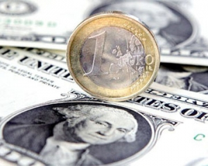Курс продажи наличного доллара 5 марта составляет 8,55-8,7 грн/долл.