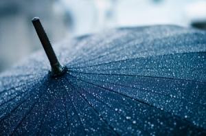 На субботу, 7 марта, синоптики обещают дождь с мокрым снегом