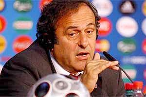 Евро-2012 станет менее прибыльным проектом