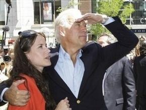 Дочь вице-президента США уличили в приеме наркотиков