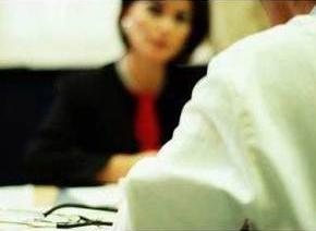 Минздрав Украины обеспечит население семейными врачами до 2011 года
