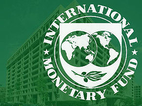 Минфин: Решение о возобновлении работы МВФ в Украине ожидается уже сегодня