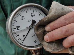 """""""Нафтогаз"""" и """"Газпром"""" подписали техническое соглашение по поставкам газа"""