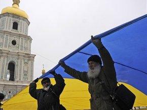 Днепропетровские гаишники избили пенсионера за украинский язык