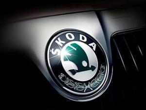 Британцы признали марку Skoda лучшей