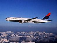 Американские авиакомпании заставляют толстяков платить вдвое больше