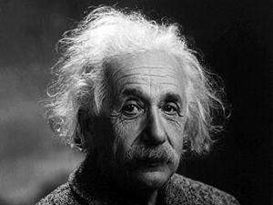 Ученые нашли возможные причины гениальности Эйнштейна
