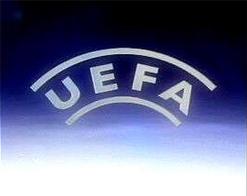 УЕФА из-за расизма будет останавливать матчи
