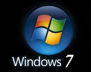 """Windows 7 сможет """"притвориться"""" Windows XP"""