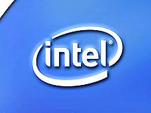 Корпорации Intel угрожает самый большой штраф в истории Евросоюза
