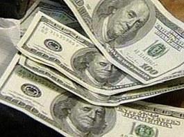 Курс валют на 6 мая