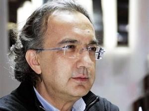Возрожденный Chrysler возглавит директор Fiat