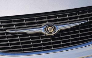 Банкротство Chrysler может занять до 2 лет вместо 60 дней