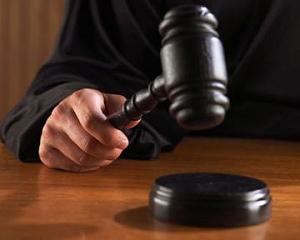 Обвиняемого в убийстве Кушнарева амнистировали