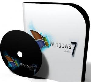 Windows 7 может стать дороже Windows Vista
