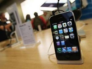 Журналисты назначили премьеру нового iPhone на 16 июля