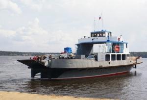 В Киеве скоро появится новый вид общественного транспорта