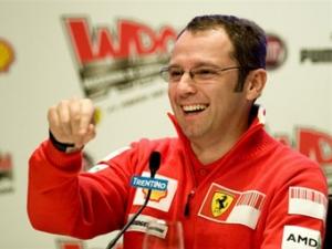 """Команды """"Формулы-1"""" потребовали не менять регламент"""