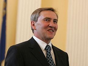 Черновецкий обещает самые низкие в стране тарифы ЖКХ