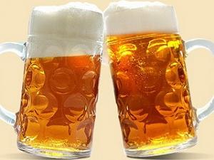 Рада повысила акциз на пиво