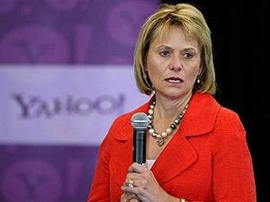 В Yahoo! готовы отказаться от контракта с Microsoft