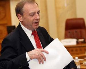 ПР: Досрочных парламентских выборов не будет