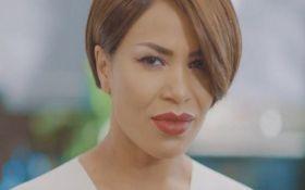 Гайтана випустила кліп про романтичні стосунки