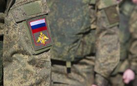 Найманець бойовиків зізнався, що на Донбасі воюють російські кадрові офіцери: опубліковано відео