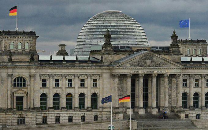 Спецслужбы Германии выступили против Путина: появились громкие подробности
