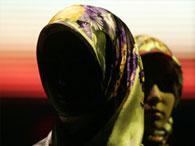 КС Турции запретил студенткам носить мусульманский платок
