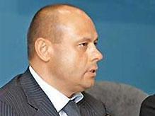 Юрий Продан: цена на газ в Украине стабильна и меняться не будет