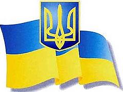 В этом году День Независимости на Майдане отметят военным парадом