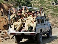 США назвали уничтожение пакистанских военных самозащитой