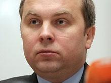 Шуфрич заявил, что нардепы вышли из коалиции из-за Балоги