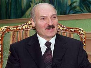 Внучка президента Белоруссии снялась в кино