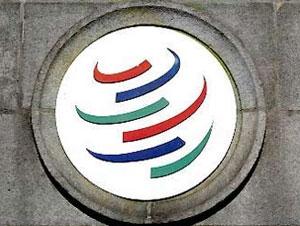 Грузия отказалась участвовать в переговорах по вступлению России в ВТО
