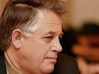 Симоненко предлагает дать правительству возможность поработать до конца года