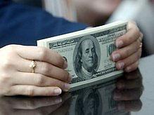 Нацбанк снял ограничения на вывоз и ввоз валюты в Украину