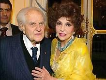 В возрасте 100 лет умер французский режиссер Жан Делануа