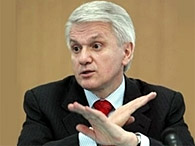 Блок Литвина не будет присоединяться ни к каким коалициям