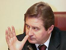 Винский озвучил предварительную причину ж/д аварии в Киеве