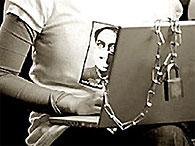 Парламент Беларуси ограничил работу интернет-СМИ